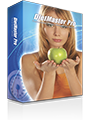 DietMaster Pro Nutrition Software