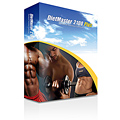 DietMaster 2100 Plus Lean Bodybuilder